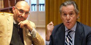 España cañí: el juez Elpidio Silva se basó en la Wikipedia para encarcelar a Blesa