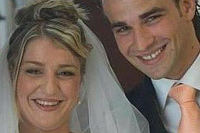 La cuñada de Sánchez Silva siembra dudas sobre la muerte de Biondo