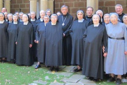 Los benedictinos y el Vaticano II