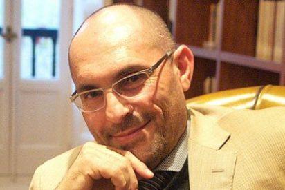 La Audiencia aparta a Elpidio Silva del 'caso Blesa' hasta resolver la recusación por 'falta de imparcialidad'