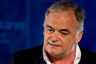 """González Pons: """"No podemos decir que trabajar en la UE es trabajar en el extranjero"""""""
