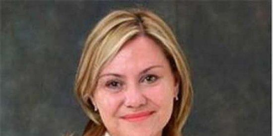 En memoria de la periodista Marga Cañellas Negre, que se nos ha ido a los 40 años
