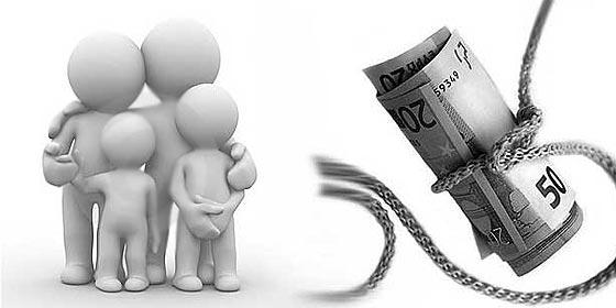 El Eurogrupo amplía hasta 7 años el vencimiento de los rescates de Irlanda y Portugal