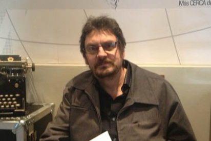 """Felipe Pigna: """"Evita levantaba el teléfono pidiendo donaciones y al que no lo hacía le caía una inspección de Hacienda"""""""
