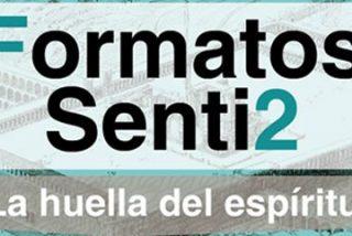 Los dominicos y el Atrio de los Gentiles, en Madrid