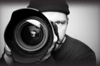 'Chicago Sun-Times' despide a todo su departamento de fotografía