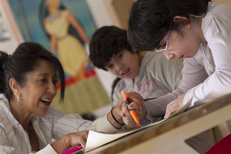 El Govern balear ha despedido en cinco años a 1.396 profesores y la cosa puede ir a peor
