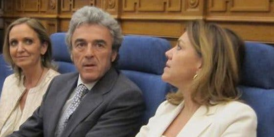 La reforma del Estatuto de Autonomía da su primer paso en las Cortes regionales