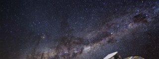 El satélite Gaia ya 'calienta motores' para censar miles de millones de estrellas
