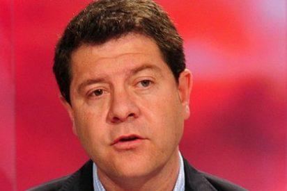 El PSOE no acepta la mano y deja solo al PP en la reducción de diputados