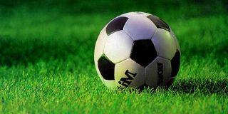 El Celta se salva; descienden Depor, Zaragoza y Mallorca; la Real a Champions