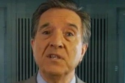 """Gabilondo pide disculpas a """"las mujeres en general y a Soraya en particular"""""""