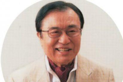 Hiromi Shinya, autor de 'La enzima prodigiosa', nos enseña a combatir el envejecimiento y recuperar la energía