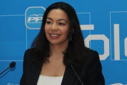 """El PP acusa a Page de """"vender"""" una vez más a los toledanos acuerdos inexistentes"""