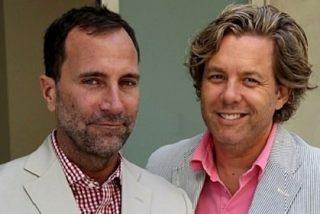 El nuevo embajador de EEUU en Madrid: gay, pro derechos civiles y vicepresidente de HBO