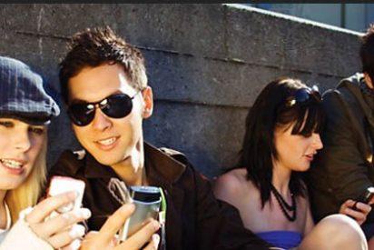 Telefónica presenta la encuesta global más amplia realizada a la 'generación del milenio'