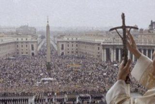 El Vaticano reconoce el segundo milagro de Juan Pablo II para su canonización