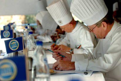 El Jamón Ibérico Bellota Gran Reserva Arturo Sánchez® recibe la máxima puntuación del International Taste & Quality Institute - iTQi de Bruselas