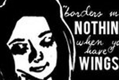 Túnez mete 4 meses en la cárcel a tres activistas de Femen por enseñar los senos