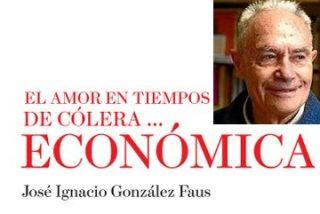 Faus y el Amor en tiempos de Cólera... Económica
