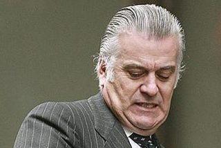 La 'dolce vita' del caradura de Luis Bárcenas y sus 47 millones en Suiza