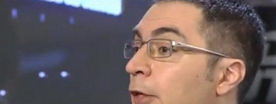 """Lluís Mascaró: """"No vi el partido contra Uruguay. A esas horas estoy dormido"""""""