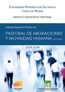 Europa, ¿solución a la situación laboral de los jóvenes españoles?