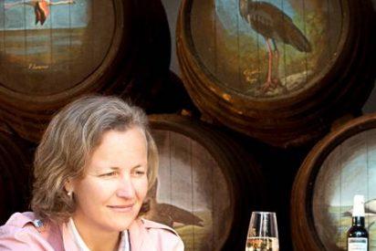 Bodegas Barbadillo obtiene diez medallas en la edición 2013 del International Wine Challenge