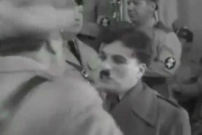 Los profesores de Baleares recuerdan en un vídeo las 'bofetadas' que les ha dado Bauzá