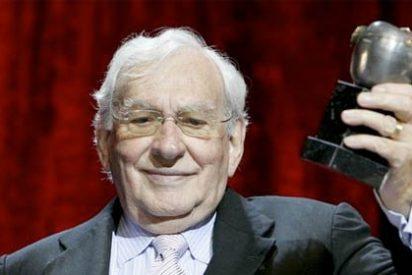 Muere el director de escena madrileño Miguel Narros a los 84 años de un paro cardiaco