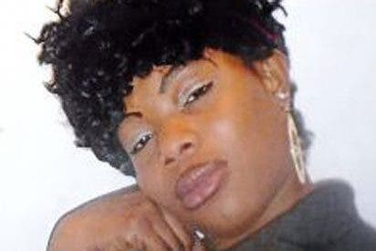 Muere Ada, la prostituta nigeriana, torturada por el shaolín bilbaino