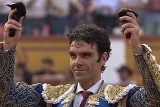 José Tomás no aceptó un mano a mano frente a Enrique Ponce