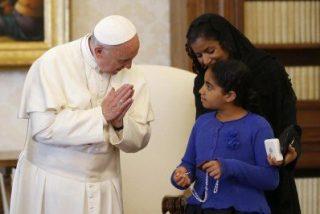Roma y Cabo Verde ultiman sus relaciones internacionales