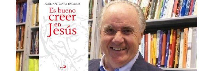 Los doce libros de San Pablo más solicitados por los lectores
