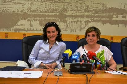 AFANTAC pone en marcha el programa 'Concilia y Trabaja' para este verano