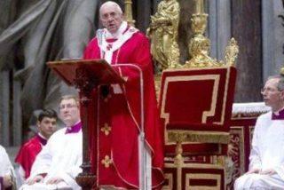 Francisco anuncia un mayor protagonismo del Sínodo de los Obispos en el gobierno de la Iglesia