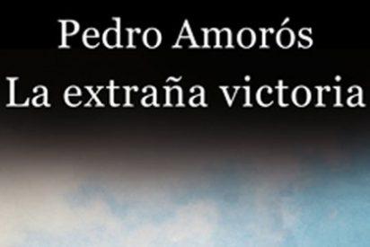 Pedro Amorós cuenta las visicitudes reales de un hombre en la época franquista