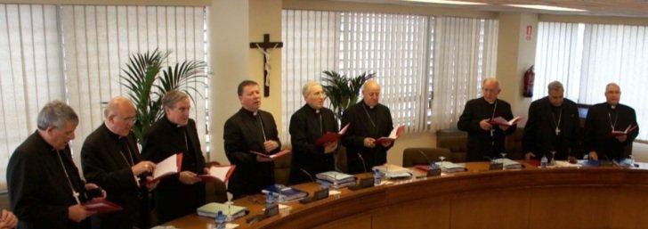 Roma pide a los obispos una comisión de Nueva Evangelización