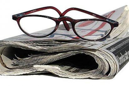 La FAPE sigue dando pasos para crear una sólida Asociación de la Prensa Balear