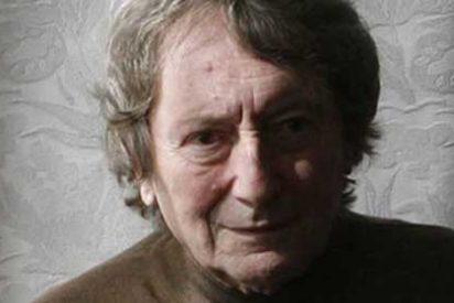 Elías Querejeta, el gran productor del cine español, fallece a los 78 años
