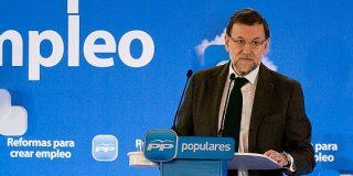"""[Video] Rajoy: """"El pesimismo está de retirada en España"""""""