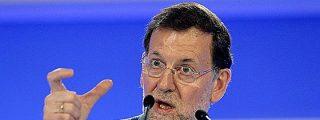 Mariano Rajoy: el 'Justin Bieber' de Paco Marhuenda