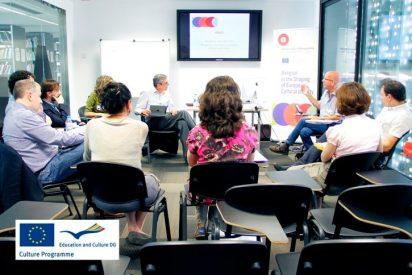 Europa cofinancia un proyecto sobre religión y cultura impulsado desde Barcelona