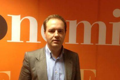 """[VÍDEO ENTREVISTA] Javier Romera: """"Miguel Blesa ha financiado a muchos medios de comunicación durante años"""""""