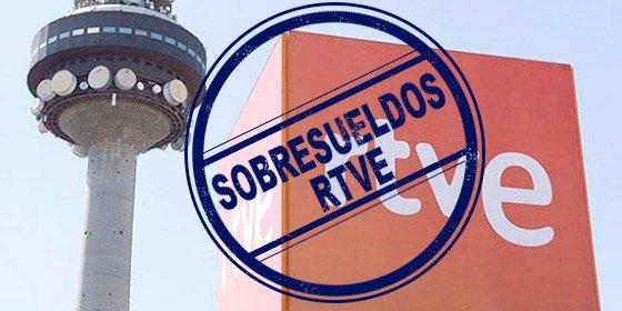 La SGAE le corta el grifo al 'Comando Rubalcaba': los periodistas de 'Informe Semanal' ya no podrán cobrar más sobresueldos