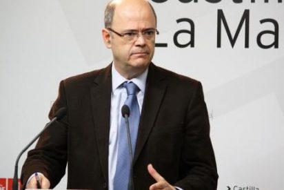 El PSOE estableció como voluntaria la vacuna de la rabia en una región de tránsito