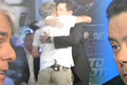 Mourinho provoca una bronca feroz entre los madridistas más feroces de 'Punto Pelota'