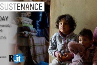 Los jesuitas denuncian la situación en la que viven millones de desplazados en todo el mundo