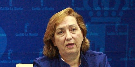 La provincia de Toledo se blinda contra la rabia tras el triste suceso del pitbull