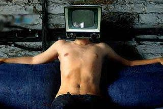 Así están las televisiones públicas en Europa tras los recortes
